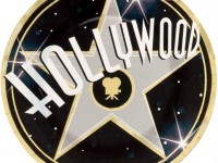 Hollywood 1