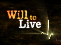 Will To Live 1