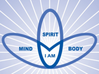 mhna mind body spirit