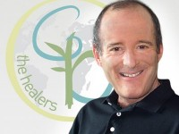 Dr Craig Oster, THE HEALERS