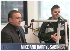 Mike-and-Darryl-Sabin